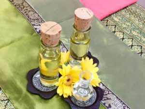 massage-oils